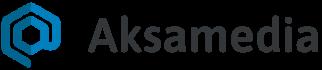 aksamedia